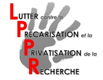 25e RDV « Bien-être, Santé & Nature en ville : Séminaire inter-ATELIER sur la LPPR